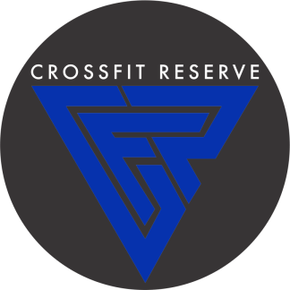 Crossfit Reserve