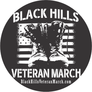 Black Hills Veteran March