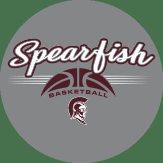 Spearfish Boys Basketball