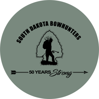 South Dakota Bowhunters