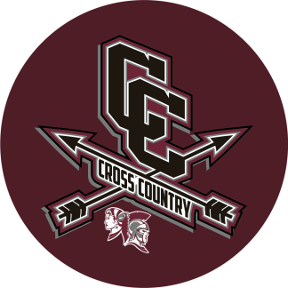 Spearfish Cross Country