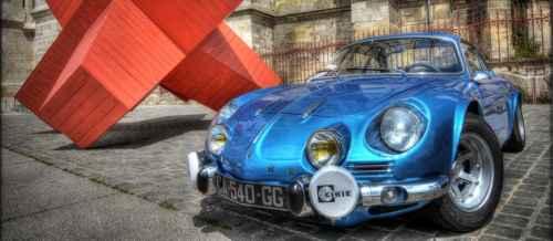Exposition Alpine à Beauvais le 13 et 14 juin 2015