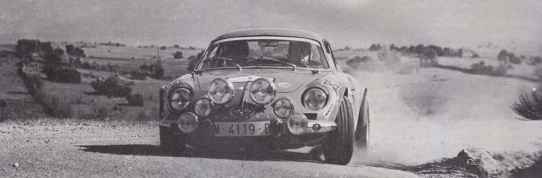 alpinche-estanislao-reverter-rallye-2