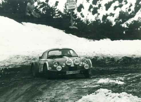 alpinche-estanislao-reverter-rallye-4