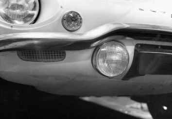 Alpine GT4 10