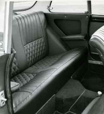 Alpine GT4 11