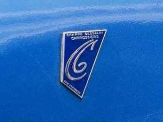 Alpine GT4 4
