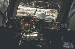 24 Heures du Mans Alpine Type-01 6