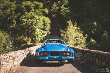 Alpine A110 1860 group 4 14