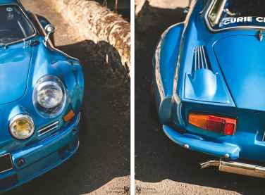 Alpine A110 1860 group 4 18