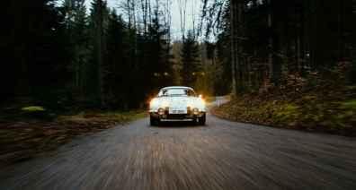 Alpine A110 Estafette AlpineLab 12