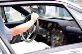 Autoworld 2016 Alpine Story 122