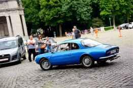 Autoworld 2016 Alpine Story 137