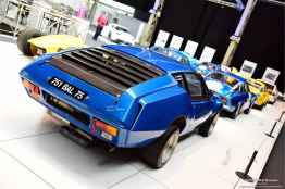 Autoworld 2016 Alpine Story 165