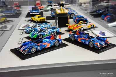 Autoworld 2016 Alpine Story 202