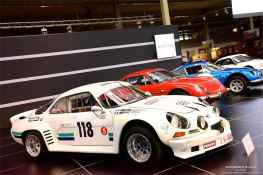 Autoworld 2016 Alpine Story 248