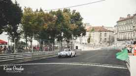 Circuit Remparts Alpine A110 12