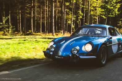 alpine-a110-berlinette-1600-s-1600-vb-1971-23