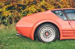 alpine-a310-fleischmann-gr4-de-1979-17