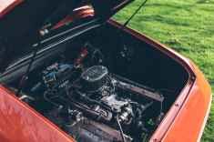 alpine-a310-fleischmann-gr4-de-1979-25