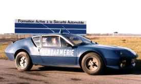 alpine-a310-v6-bri-gendarmerie-5