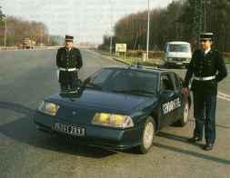 alpine-gta-bri-gendarmerie-3