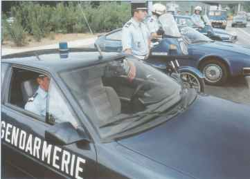 alpine-gta-bri-gendarmerie-8