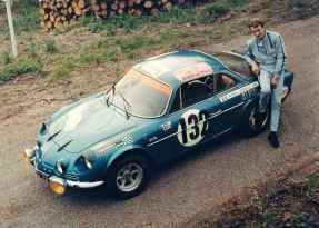 jacques-henry-alpine-a110-7