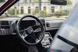 alpine-gta-v6-turbo-1987-auction-ardor-3
