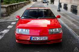 alpine-gta-v6-turbo-1987-auction-ardor-5