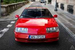 alpine-gta-v6-turbo-1987-auction-ardor-5