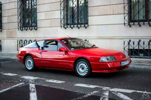 alpine-gta-v6-turbo-1987-auction-ardor-7