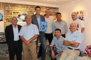 60 ans d'Alpine à Dieppe: Tome 2