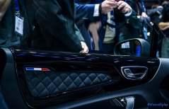 Alpine A110 Premiere Edition GPE-Auto - 14