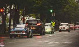 Tour Auto 2017 Alpine A110 A310 GPE Auto - 10