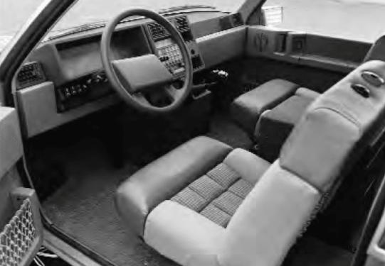 Alpine SUV PROJET VVA DIEPPE 9