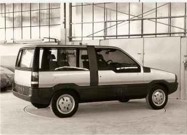 Alpine SUV PROJET VVA DIEPPE 8