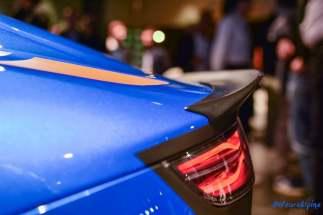 Alpine A110 Cup Signatech Studio Boulogne Billancourt GPE Auto - 30