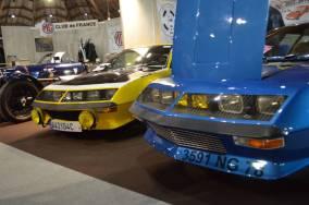 Alpine Planet Avignon Motors Festival 2018 Alexandre Gaillardet (18)