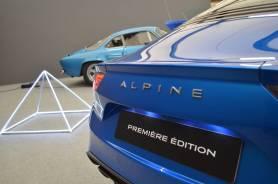 Alpine Planet Avignon Motors Festival 2018 Alexandre Gaillardet (7)