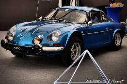 Avignon Motor Festival
