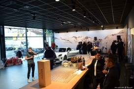 Alpine Planet inauguration showroom centre alpine toulouse - 12-imp