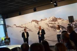 Alpine Planet inauguration showroom centre alpine toulouse - 33-imp