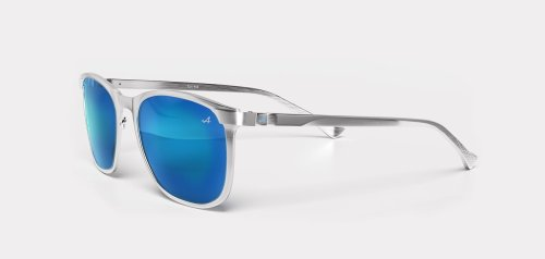Alpine annonce les Alpine Eyewear un produit made in France
