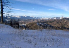 Land, For sale, Upper Dickson Creek, Listing ID 1009, Conner, Montana, United States,