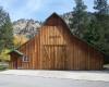 2660 Hwy 93,Darby,Montana,3 Bedrooms Bedrooms,3 BathroomsBathrooms,Home,2660 Hwy 93,1028