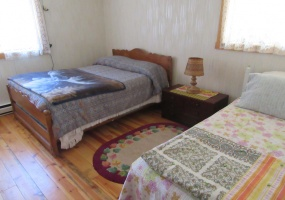 6541 West Fork Rd,Darby,Montana,2 Bedrooms Bedrooms,2 BathroomsBathrooms,Home,West Fork Rd,1050