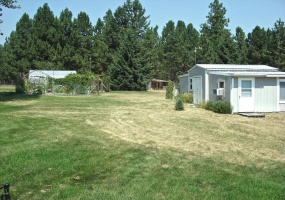 298 Tin Cup,Darby,Montana,3 Bedrooms Bedrooms,2 BathroomsBathrooms,Home,Tin Cup,1055