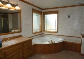 102 Sunrise Drive,Darby,Montana,3 Bedrooms Bedrooms,2 BathroomsBathrooms,Home,Sunrise Drive,1060