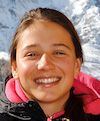 Majerczyk-Sabina